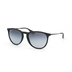 Ray-Ban Highstreet RB 4171 622/8G