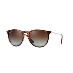 Ray-Ban Highstreet RB 4171 710/T5