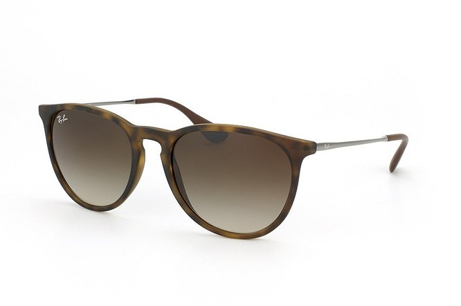 Ray-Ban Highstreet RB 4171 865/13