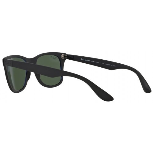 Ray-Ban Highstreet RB 4181 601/9A