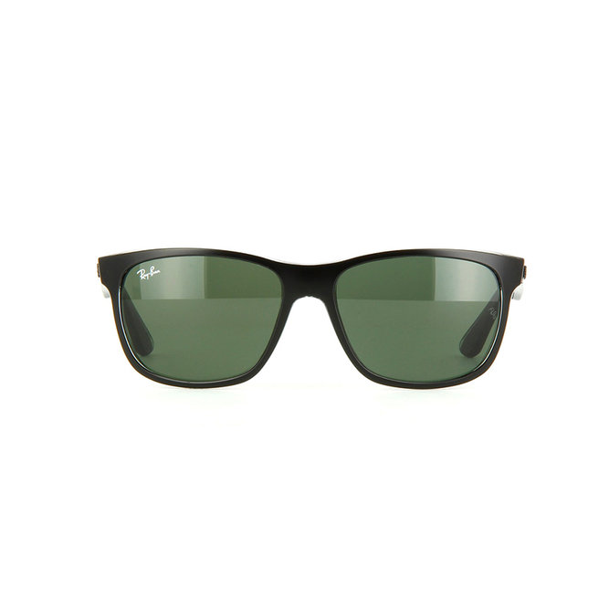 Ray-Ban Highstreet RB 4181 6130