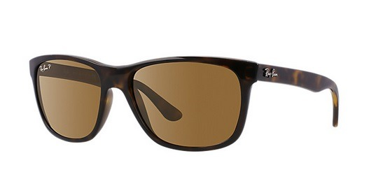 Ray-Ban Highstreet RB 4181 710/83