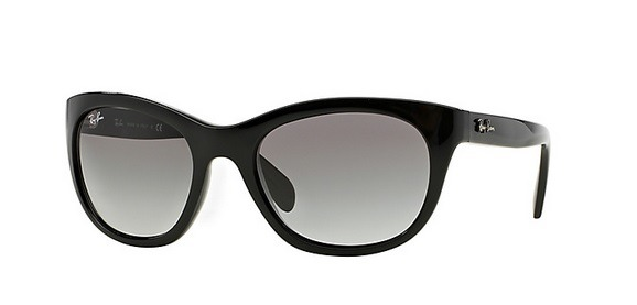 Ray-Ban Highstreet RB 4216 601/11