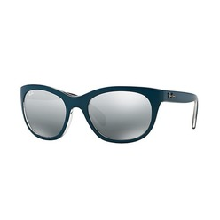 Ray-Ban Highstreet RB 4216 619188