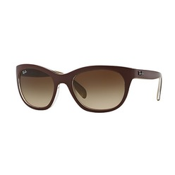 Ray-Ban Highstreet RB 4216 619313