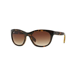 Ray-Ban Highstreet RB 4216 710/13