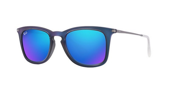 Ray-Ban Highstreet RB 4221 617055