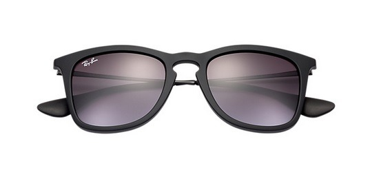 Ray-Ban Highstreet RB 4221 62268G