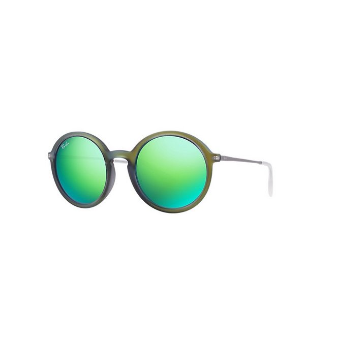 Ray-Ban Highstreet RB 4222 61693R