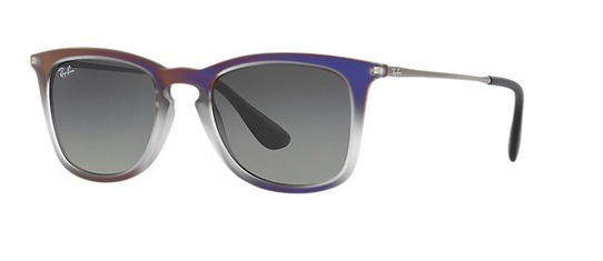 Ray-Ban Highstreet RB 4222 622311