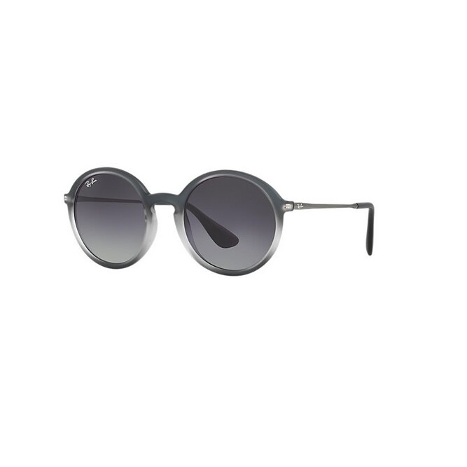 Ray-Ban Highstreet RB 4222 62268G