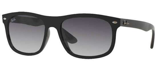 Ray-Ban Highstreet RB 4226 601/8G