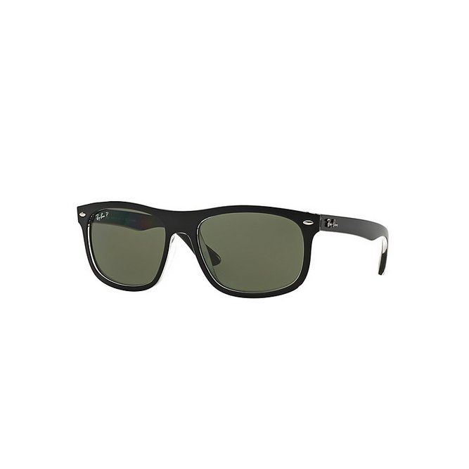 Ray-Ban Highstreet RB 4226 60529A