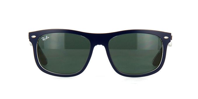 Ray-Ban Highstreet RB 4226 618871