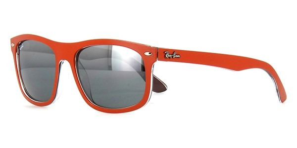 Ray-Ban Highstreet RB 4226 619088