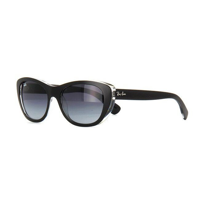 Ray-Ban Highstreet RB 4227 60528G