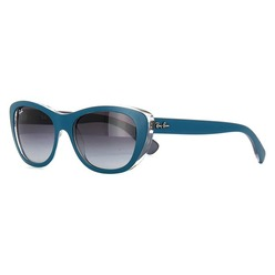 Ray-Ban Highstreet RB 4227 61918G