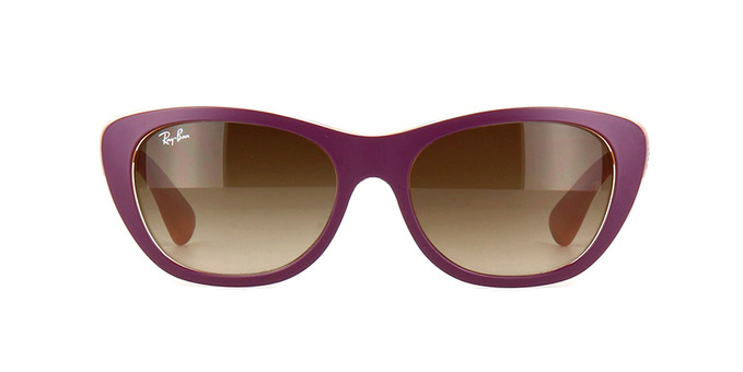 Ray-Ban Highstreet RB 4227 619213