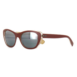 Ray-Ban Highstreet RB 4227 619388