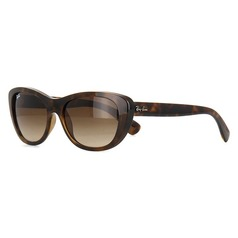 Ray-Ban Highstreet RB 4227 710/13