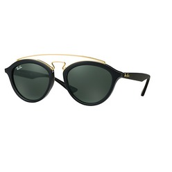 Ray-Ban Highstreet RB 4257 601/71