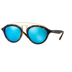 Ray-Ban Highstreet RB 4257 609255