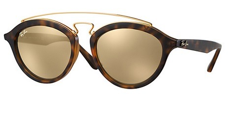 Ray-Ban Highstreet RB 4257 60925A