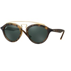 Ray-Ban Highstreet RB 4257 710/71