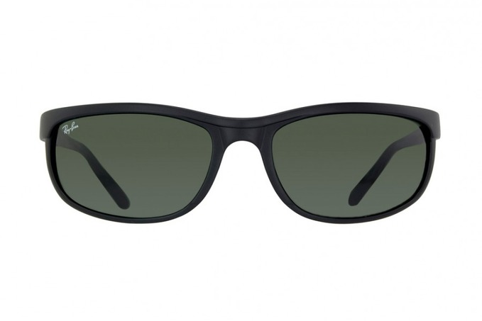 Ray-Ban Icons RB 2027 W1847