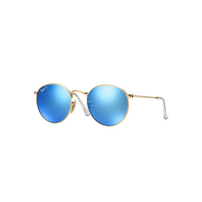 Ray-Ban Icons RB 3447 112/4L