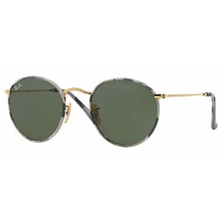 Ray-Ban Icons RB 3447JM 171