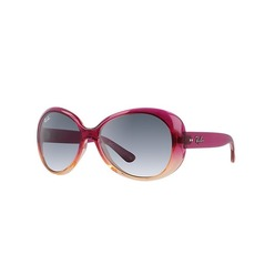 Ray-Ban Junior RJ 9048S 173/11
