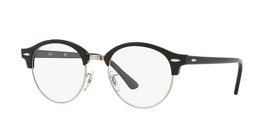 Ray-Ban Optical RX 4246V 2000