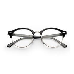 detske dioptricke okuliare ray ban