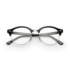 e1d4545a1 Dioptrické okuliare, okuliarové rámy Ray-Ban | Optique.sk