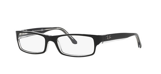 Ray-Ban Optical RX 5114 2034