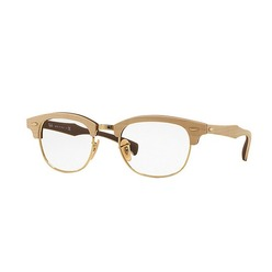 Ray-Ban Optical RX 5154M 5558