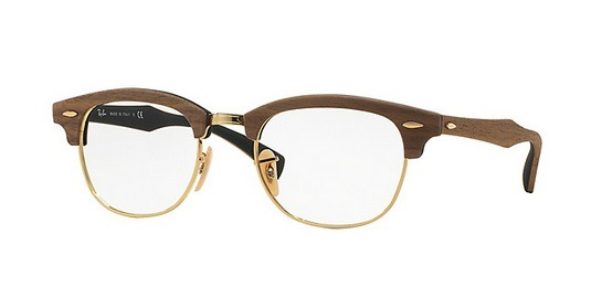 Ray-Ban Optical RX 5154M 5560