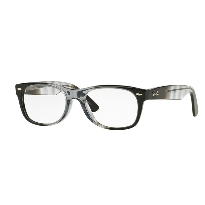 Ray-Ban Optical RX 5184 5515
