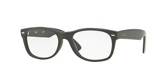 2264dd207 Optique okuliare - Dioptrické okuliare - Ray-Ban Optical RX 5184 5582
