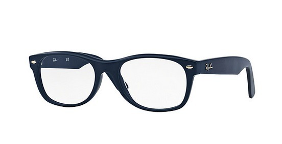 df003841b Optique okuliare - Dioptrické okuliare - Ray-Ban Optical RX 5184 5583