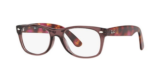 Ray-Ban Optical RX 5184 5628