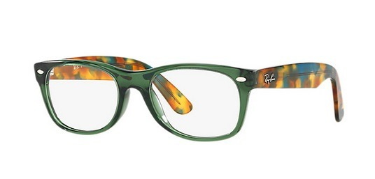 Ray-Ban Optical RX 5184 5630