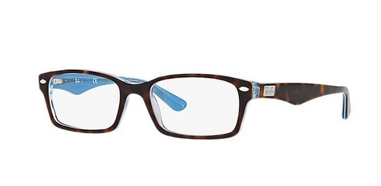 Ray-Ban Optical RX 5206 5023