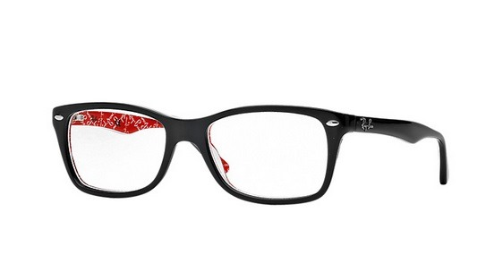 Ray-Ban Optical RX 5228 2479