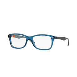 Ray-Ban Optical RX 5228 5547
