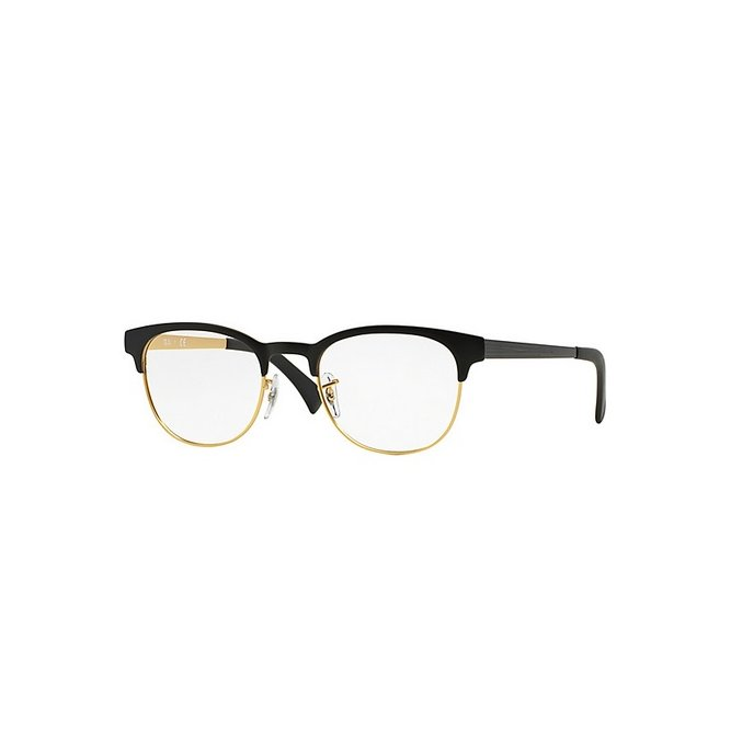 Ray-Ban Optical RX 6317 2833