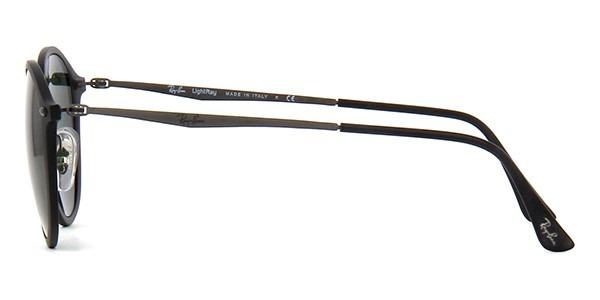 Super ľahké titánové rámy bez zvárania boli navrhnuté pre lepšiu odolnosť a  vytrvalosť. b9354cc60fb