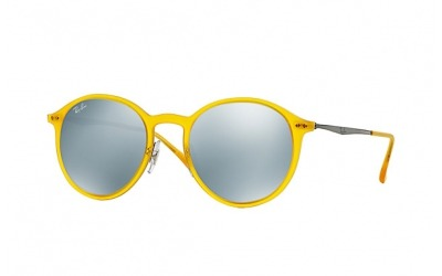 Ray-Ban Tech RB 4224 618630