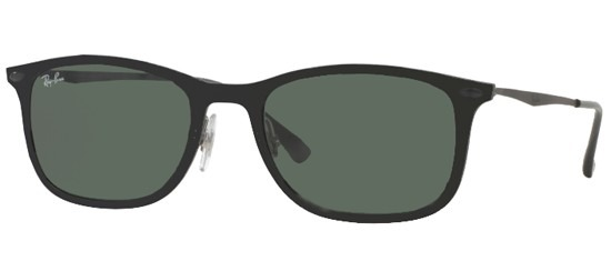 Ray-Ban Tech RB 4225 601S71